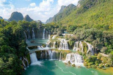 northeast vietnam loop tour