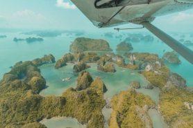 top-rated attractions in Vietnam