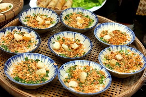 top 10 secret local cuisines in Vietnam