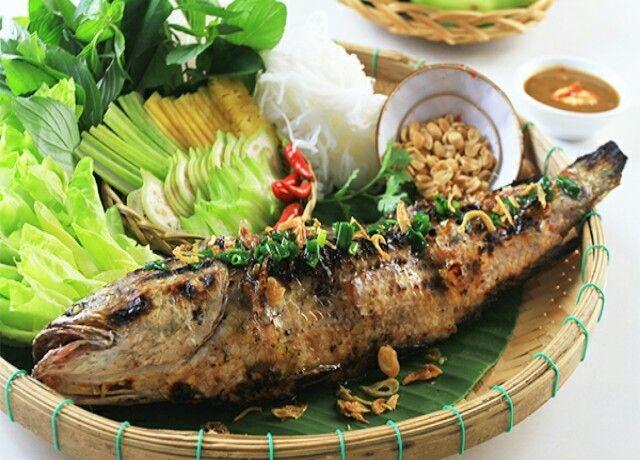 grilled-agarwood-fish